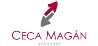 ceca-magan-testimonio-imagine-consulting