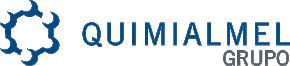 logo-quimialmel