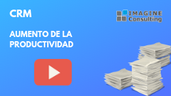Aumento-de-la-productividad-software-crm