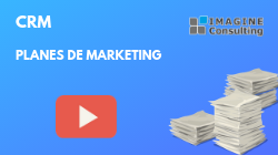 PLANES-DE-MARKETING-CRM-SOFTWARE