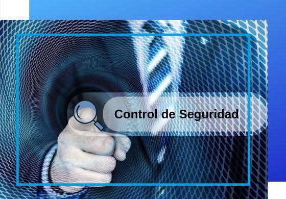 control-gestion-documental