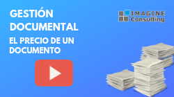 precio-gestion-documental