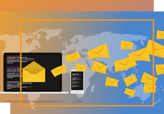 gestion-documental-integrada-correo