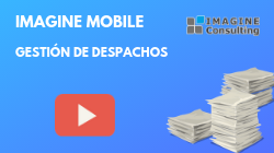 imagine-mobile-software-abogados