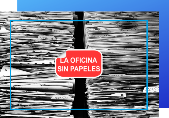 oficina-sin-papeles-gestion-documental
