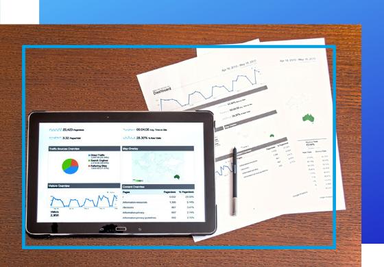 programa-contabilidad-generador-de-informes