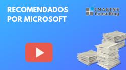 software-abogados-recomendados-por-microsoft