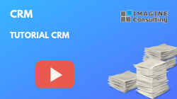 software-crm-tutorial