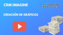 CRM-INTERFACE-CREACION-DE-GRAFICOS