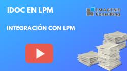 IDOC-INTEGRACION-CON-LPM