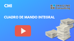 SOFTWARE-DE-GESTION-CUADRO-MANDO