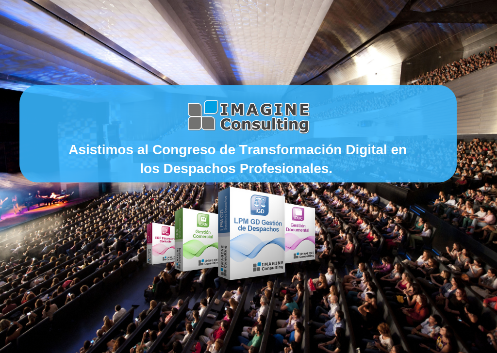 imagine-consulting-asiste-al-congreso