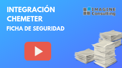 integracion-chemeter-ficha-de-seguridad