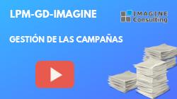 lpm-gd-gestión -campañas