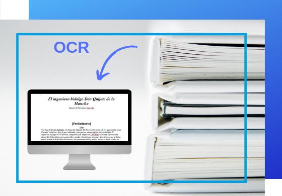 ocr-gestion-documental