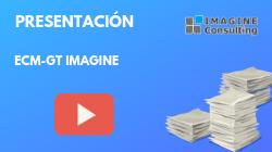 presentación-ecm-gt-imagine-consulting