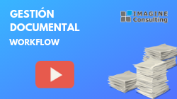 workflow-gestion-documental