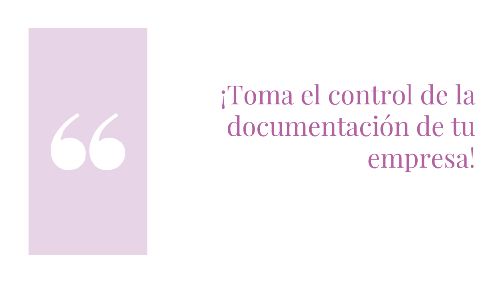 digitalización documental