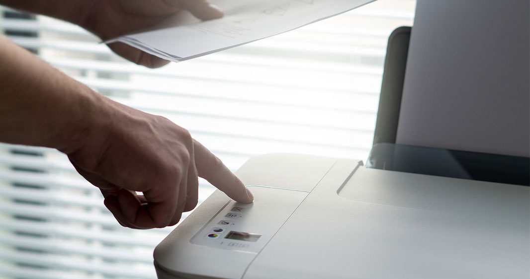 digitalizacion-certificada-iscancert
