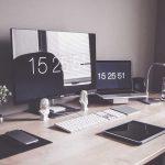 5 motivos para tener una oficina sin papeles