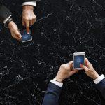 [LEGAL TECH] Tecnología para los despachos de abogados