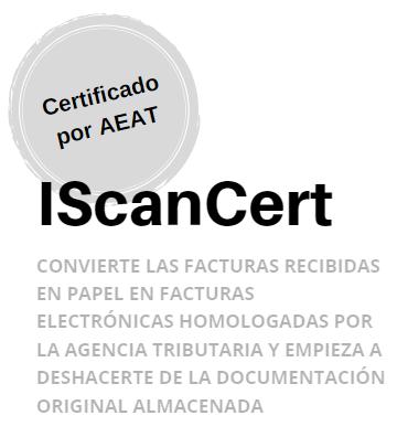 IScanCert
