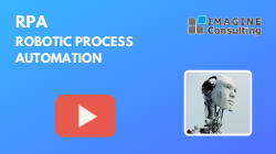 ROBOTIC-PROCESS-AUTOMATION-gestion-documental