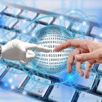 RPA (Robotic Process Automation) – Automatiza tu Gestor Documental