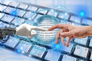 RPA (Robotic Process Automation) – Automatiza tu Gestor Documental