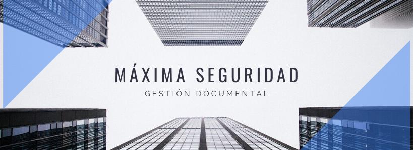 software-gestión-documental