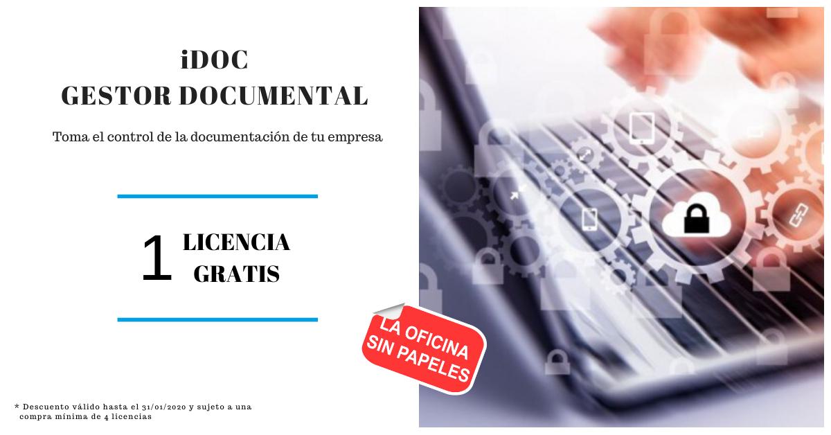 digitaliza_tu_empresa