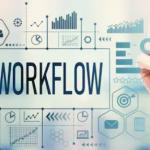 WORKFLOW. Automatiza procesos de tu Gestión Documental