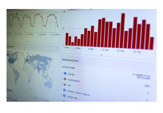 software-abogados-contabilidad-analitica