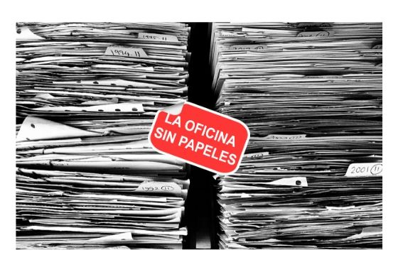 software-abogados-oficina-sin-papeles
