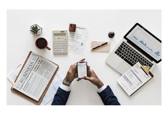 software-para-abogados-juridico
