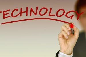 Software de Gestión Empresarial. El éxito de tu empresa en un clic