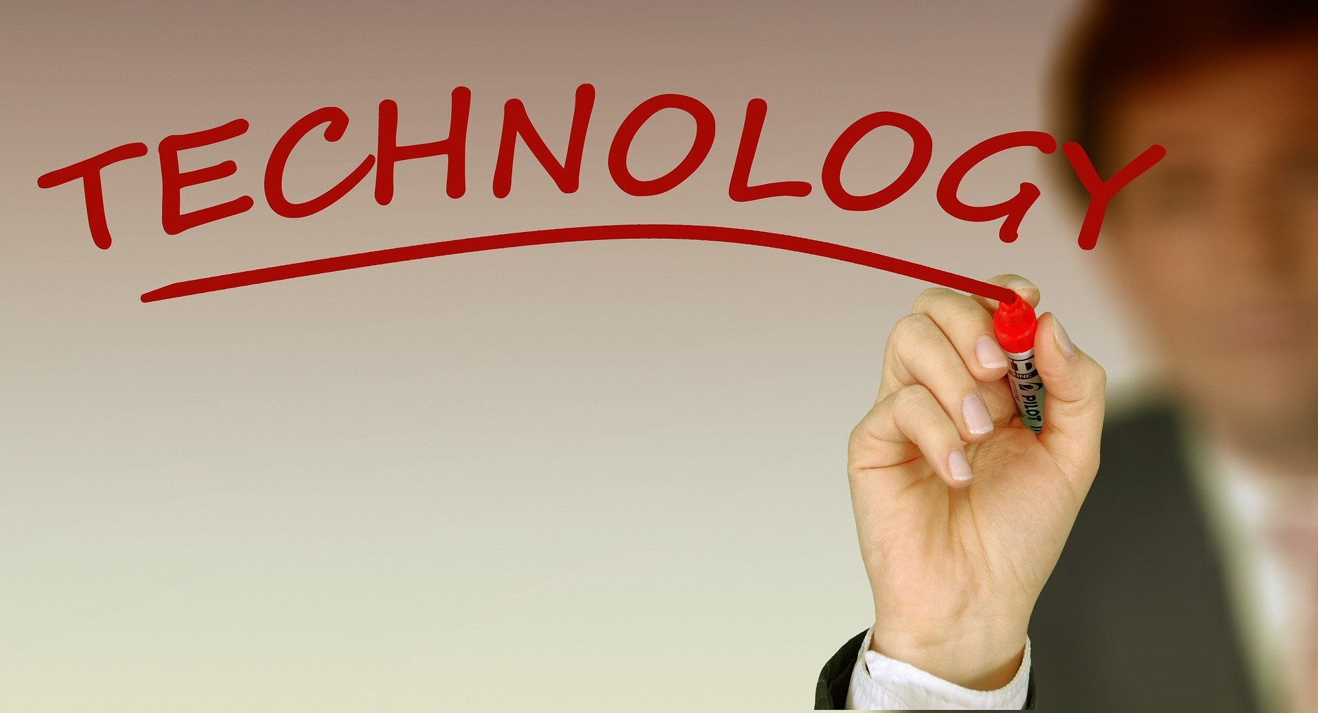 software-gestion-empresarial