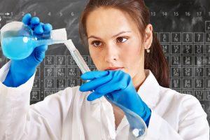 [Software Químico] El ERP que transformará tu empresa