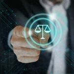 [LEGALTECH] Cómo gestionar expedientes en tu despacho
