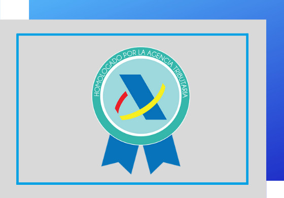 digitalizacion_certificada_gestiondocumental