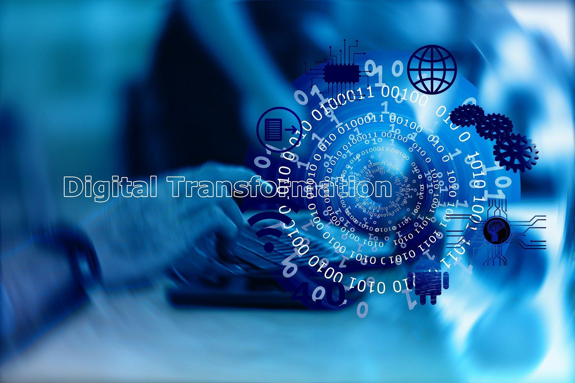 digitalizacion_vs_transformacion_digital