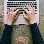 Cómo sacar provecho de tu Gestor Documental en vacaciones