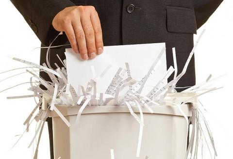 destruccion-documentos