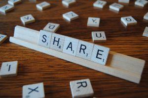 [iDOCPublisher] El valor de compartir documentación