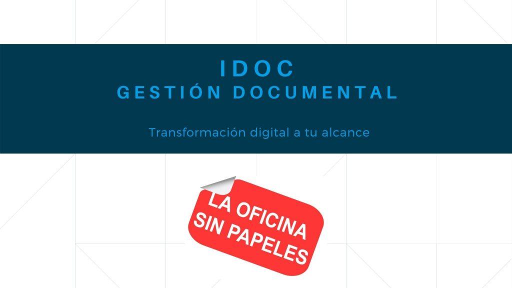 gestion-documental-oficina-sin-papeles