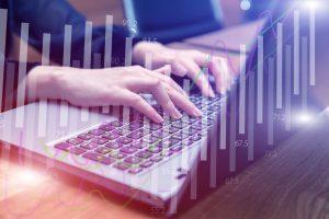 [SII] Suministro Inmediato de Información – Nuevas validaciones 2021