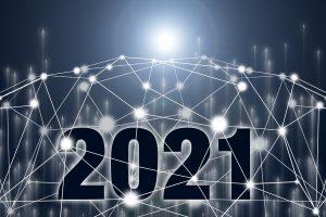 2021, el año de la Gestión Documental