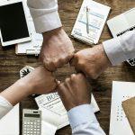 Cómo mejorar el trabajo en equipo en tu empresa