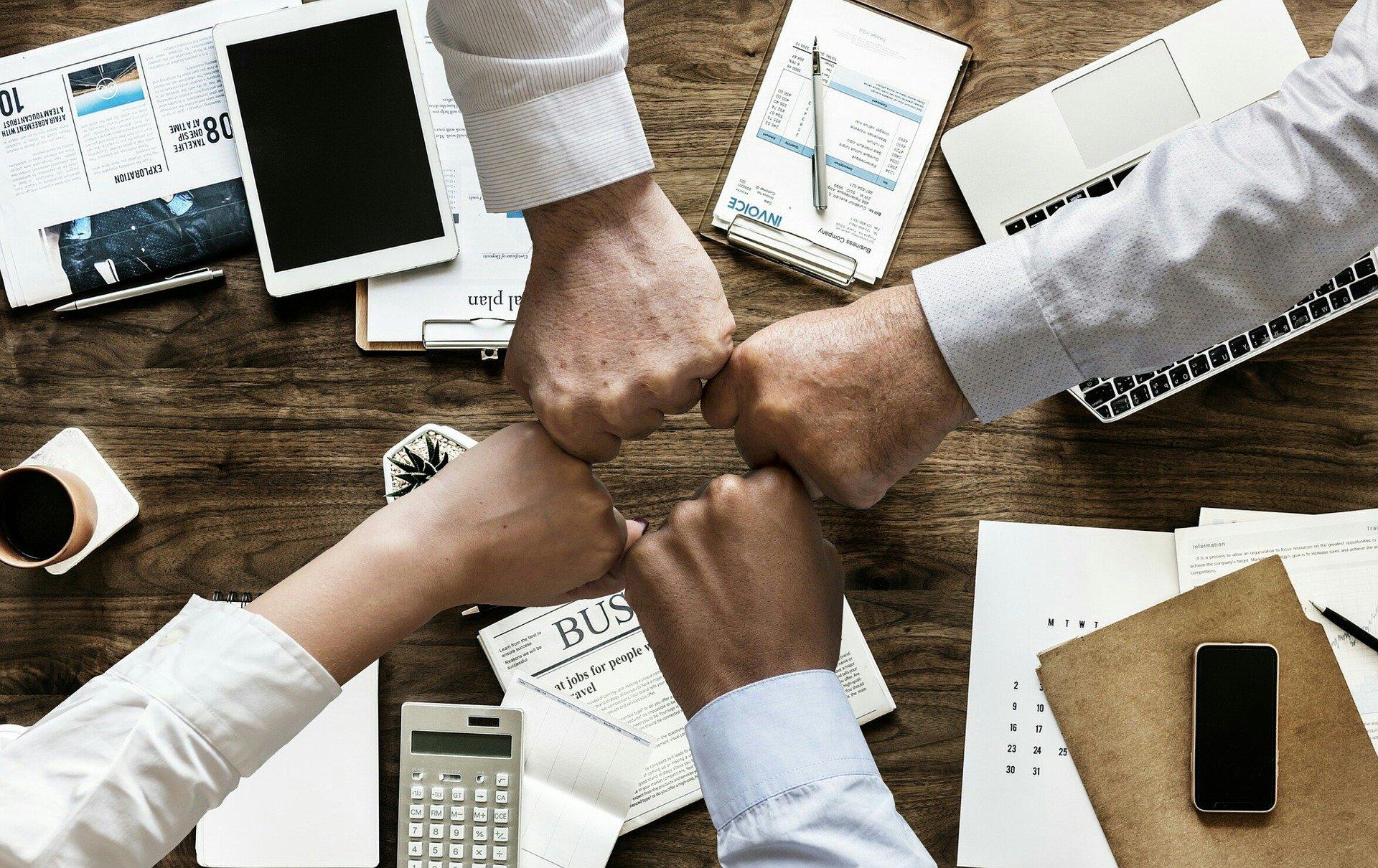 como-mejorar-trabajo-en-equipo