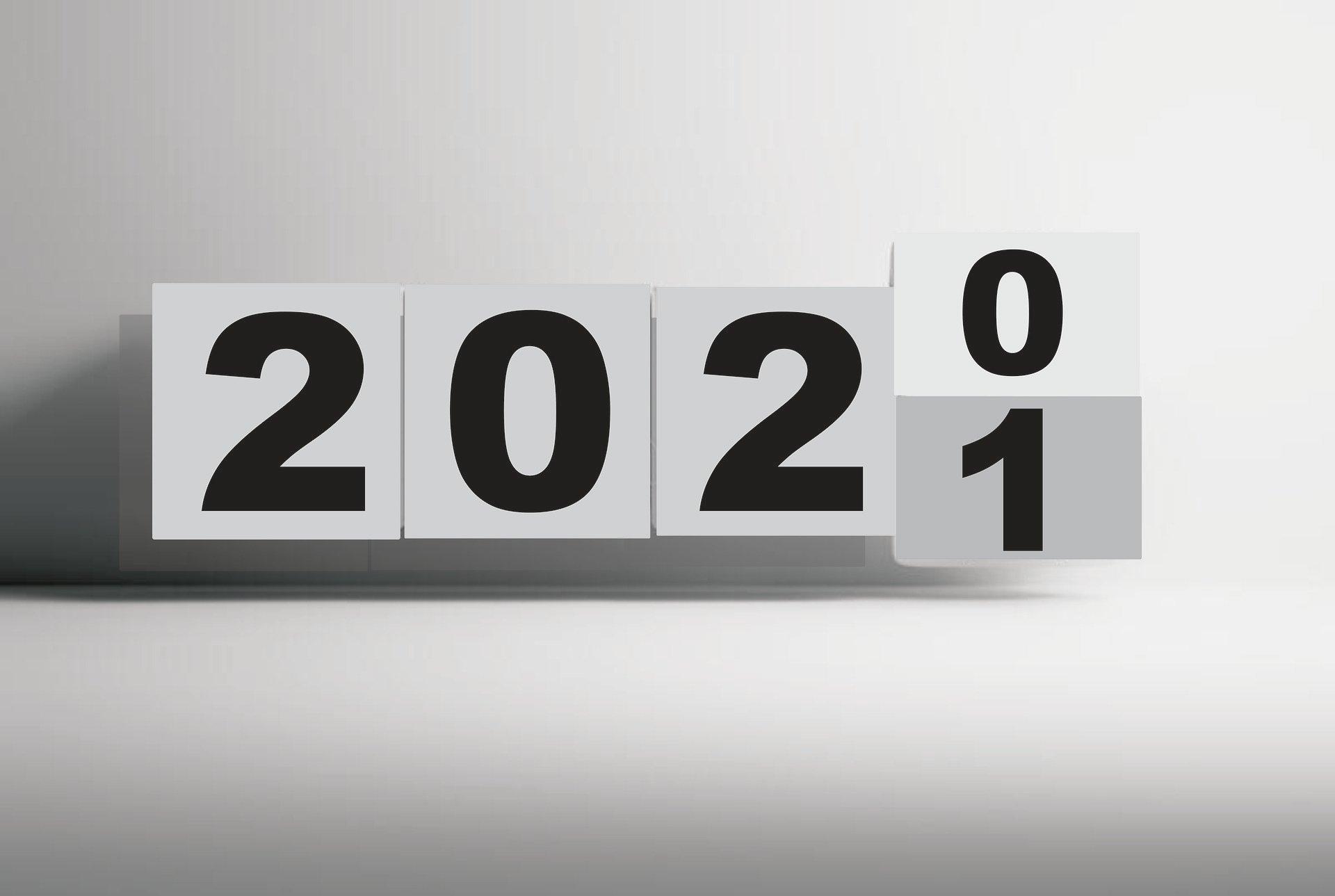 tendencias-tecnologicas-para-2021